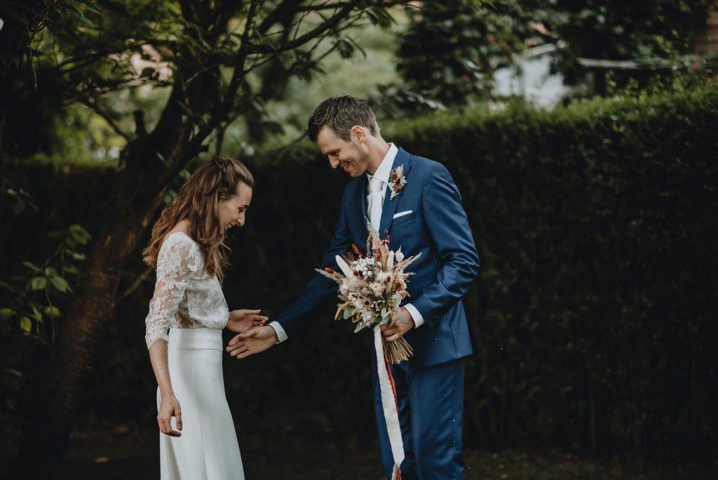 Wedding Viori